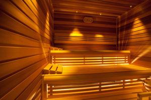 Helo-Sauna-Interior-300x200