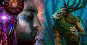 Divine Masculine @ Zorba the Buddha - India | New Delhi | Delhi | India