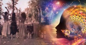 Sacred Feminine @ Zorba the Buddha - India | New Delhi | Delhi | India